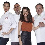 "No ""MasterChef Brasil"": reality será transmitido duas vezes na semana por causa das Olimpíadas!"