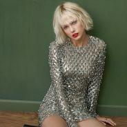 """Taylor Swift em """"X-Men: Apocalipse""""? Cantora não vai interpretar a mutante Cristal no filme!"""