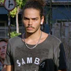"""Novela """"Malhação"""": Pedro (Enzo Romani) aparece de surpresa em show e deixa todos chocados!"""