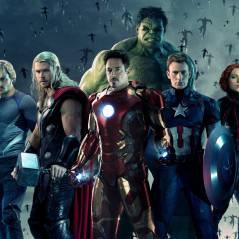 """Chris Evans, de """"Capitão América: Guerra Civil"""", e astros da Marvel nos melhores momentos do elenco!"""