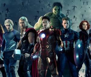 Saudades do Loki (Tom Hiddleston)!