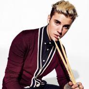 """Justin Bieber apresenta sua nova linha de roupas da """"Purpose Tour"""" no Instagram e fãs piram"""