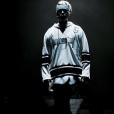 "Justin Bieber ""Purpose Tour"""
