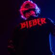 """A equipe de Justin Bieber pretende vender as peças da """"Purpose Tour"""" nos bastidores dos shows"""