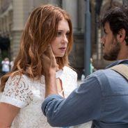 """Final """"Totalmente Demais"""": Eliza e Jonatas terminam juntos! Relembre a história do casal"""