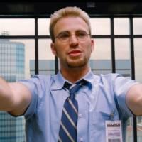 Chris Evans, Scarlett Johansson, Ryan Reynolds e os atores que fizeram filmes da Marvel e DC Comics!