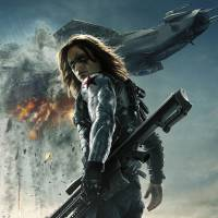 """De """"Capitão América 3: Guerra Civil"""": Bucky ganha emoji no Twitter e entra nos Trending Topics!"""