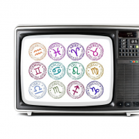 """Com """"Game of Thrones"""", """"Once Upon A Time"""" e """"Os Simpsons"""": veja as séries de cada signo!"""