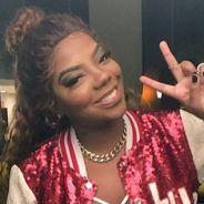 Ludmilla é a Beyoncé brasileira? 7 provas que as cantoras são mais parecidas do que você imagina!