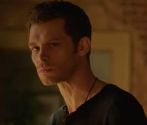 """Em """"The Originals"""", Klaus (Joseph Morgan) promete vingaça após ver família despedaçada!"""