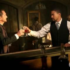 """Na 1ª temporada de """"The Originals"""": veja fotos do episódio desta semana!"""