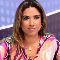 Patrícia Abravanel homofóbica? No SBT, apresentadora dá declaração polêmica e internet não perdoa!