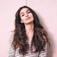 """De """"Malhação"""": Marina Moschen, a Luciana, fala sobre namoro e revela que ciúme faz parte!"""
