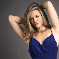 """Final """"Totalmente Demais"""": Juliana Paiva revela reação dos fãs com Cassandra rica: """"Eles adoraram"""""""