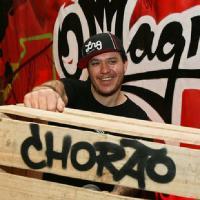 Di Ferrero e Marcos Mion falam sobre morte de Chorão, do Charlie Brown Jr.