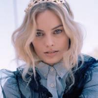 """Margot Robbie, de """"Esquadrão Suicida"""", não trocaria a Arlequina por ninguém: """"Melhor personagem"""""""