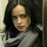 "De ""Jessica Jones"": na 2ª temporada, Krysten Ritter conta o que espera da nova fase!"