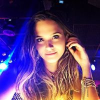 """Final """"Totalmente Demais"""": Juliana Paiva revela o que faria se ganhasse na loteria como a Cassandra!"""