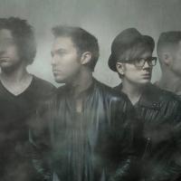 Fall Out Boy anuncia apresentação única no Brasil em maio!