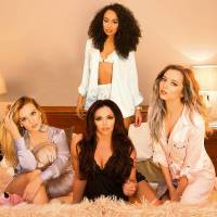 "Little Mix em ""Hair"", ""Black Magic"", ""DNA"" e as 18 lições de vida escondidas nos clipes da girlband!"