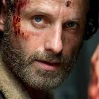 """Em """"The Walking Dead"""": na 7ª temporada, Rick vai morrer? Criador da série comenta dúvida!"""