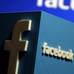Do Facebook: novo feed de notícias é revelado e será separado por categorias! Saiba detalhes