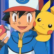 """Com """"Pokémon"""", """"Sonic"""" e """"Uncharted"""": confira os games com personagens inspirados em pessoas reais!"""