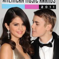 Justin Bieber e Selena Gomez juntos? Cantores fazem vídeo com dança sensual!