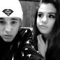 Selena Gomez preocupada com Justin Bieber? Post polêmico no Instagram chamou a atenção da cantora!