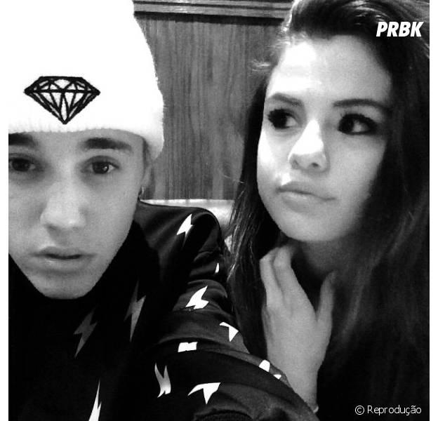 Selena Gomez teria ficado preocupada com Justin Bieber após desabafo sobre o Billboard Music Awards