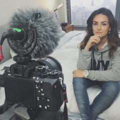 Kéfera Buchmann, Maísa Silva, Luba, Malena e os vídeos mais assistidos dos  youtubers b415fc5a52