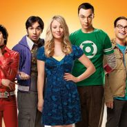 """Confirmado! """"The Big Bang Theory"""" é renovada por mais 3 temporadas!"""