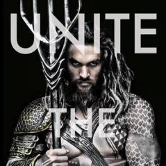 """De """"Aquaman"""", com Jason Momoa: diretor fala sobre os vilões do filme!"""