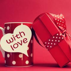 Dia dos Namorados da Astrologia: confira o presente ideal para cada signo do zodíaco!