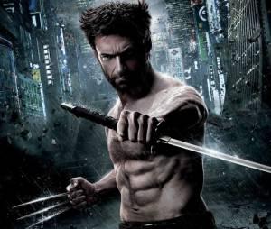 """Wolverine 3"" pode se chamar ""Weapon X"""