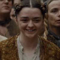 "Em ""Game of Thrones: na 6ª temporada, destino de Arya (Maisie Williams) é revelado em sinopse!"