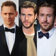 """De """"007"""": Tom Hiddleston, Liam Hemsworth, Ryan Reynolds e outros que poderiam ser o novo James Bond!"""