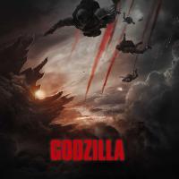"""Novo trailer de """"Godzilla"""" traz cenas inéditas dos ataques do monstro"""