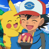 """""""Pokémon"""", """"Dragon Ball"""", """"One Piece"""" e mais coisas de animes que existem na vida real!"""