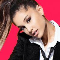 """Ariana Grande em """"Dangerous Woman"""", """"Into You"""", """"Problem"""" e mais: qual clipe combina com você?"""
