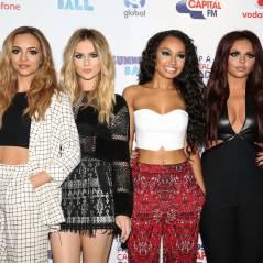 Little Mix no Summertime Ball: girlband arrasa na abertura do festival inglês!