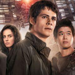 """Filme """"Maze Runner 3"""", após acidente de Dylan O'Brien, pode ser definitivamente cancelado! Entenda"""