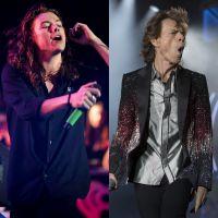 Harry Styles, do One Direction, deve interpretar Mick Jagger no cinema!