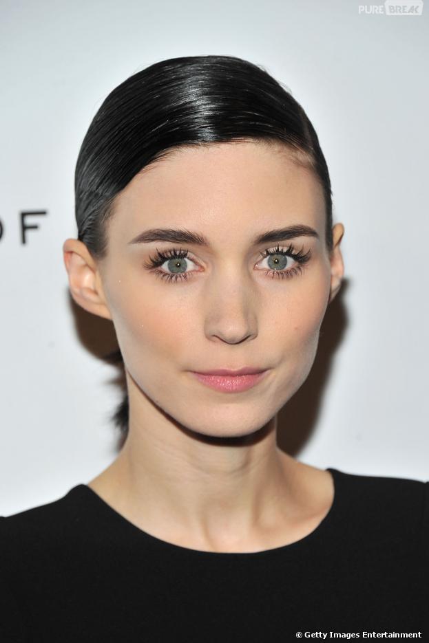 Petição contra escolha da atriz já conta com mais de 4 mil assinaturas