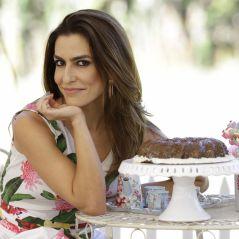"""No """"Bake Off Brasil"""": bolo sem glúten é temática da semana!"""