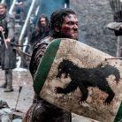 """Final """"Game of Thrones"""": na 6ª temporada, Batalha dos Bastardos marca o episódio!"""