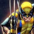 Wolverine ganhou menção honrosa entre os heróis mais fortes