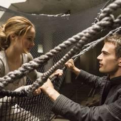 """Nos EUA: """"Divergente"""" estreia na liderança e arrecada US$ 56 milhões"""