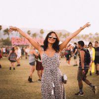 Bruna Marquezine conquista 15 milhões de seguidores no Instagram e comemora com fãs na rede social!