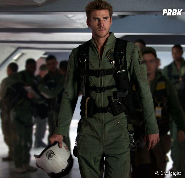 """""""Independence Day 2: O Ressurgimento"""" estreia 20 anos após o filme original"""